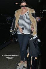 Alessandra-Ambrosio-3.19.16