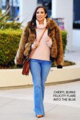 Cheryl-Burke1-1.27.16