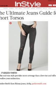 Instyle.com-7.11.16-Best Jeans for Short-Torsos