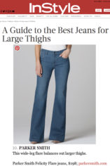 Instyle.com-Best-Jeans-for-Large-Thighs