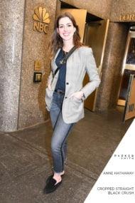 Anne Hathaway_web